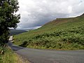 New Road and Bamford Edge - geograph.org.uk - 528196.jpg