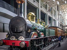 New South Wales Government Locomotive No. 1.jpg