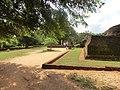 New Town, Polonnaruwa, Sri Lanka - panoramio (4).jpg