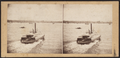 New York, East River, from Robert N. Dennis collection of stereoscopic views.png