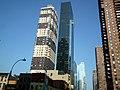 New York City (6279778598).jpg