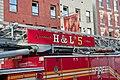 New York City Fire Department Fire Engines (3927574492).jpg