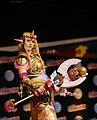 New York Comic Con 2015 - Zelda (22091828152).jpg