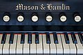 New Zealand - Mason & Hamlin organ keyboard - 9944.jpg