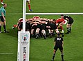 New Zealand national rugby 20191101d6.jpg