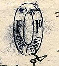 New Zealand stamp type A4.jpg