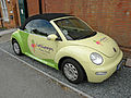 New beetle cabrio Lillipops Play Cafe (9420489173).jpg