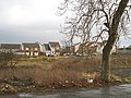 New housing, Bargeddie - geograph.org.uk - 1125069.jpg