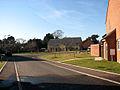 New housing - geograph.org.uk - 685871.jpg