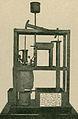 Newcomen steam engine.jpg