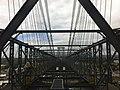 Newport Transporter Bridge Walkway.jpg