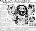NewsPaperArticleChildMortality-TheWorld-SaturdayEvening-1906-07-14.jpg