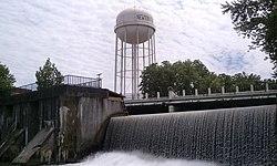 Newton Falls, OH.jpg