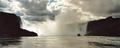 Niagara bw wasserfall.png