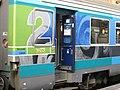 Nice Gare SNCF 2008 3.jpg