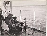 Nicholas II inspecting the destroyer Novik.jpg