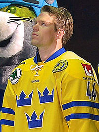Nicklas Danielsson May 4 2014.jpg
