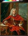 Nicolaas Verkolje - Reyer van der Burch - BR2840 - Rijksmuseum Twenthe.jpg