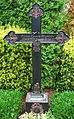 Nicolaj Esmark Øllgaard (gravestone).jpg