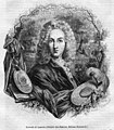 Nicolas Lancret (par Deschamps).jpg