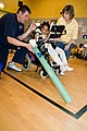 Niel Elementary School Olympic Week- Paralympic Sports Day (3276421963).jpg