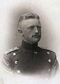 Niels Peter Høeg Hagen by Carl Sonne.jpg