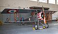 Nieuport 17 (7582549332).jpg