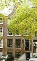 Nieuwe Keizersgracht 92 - Amsterdam - Rijksmonument - 2803.jpg