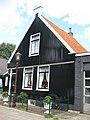 Nieuwendammerdijk 387.JPG