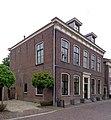 Nieuwpoort Binnenhaven 18.jpg