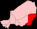 Niger-Diffa.png