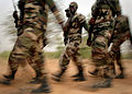 Niger Maradi soldier training 070405.jpg