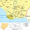 Nigeria-karte-politisch-bayelsa.png