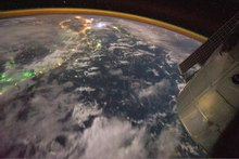 പ്രമാണം:Night Pass over Malaysia.ogv