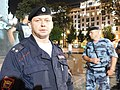 Night picket on Pushkin Square (2018-09-09) 102.jpg