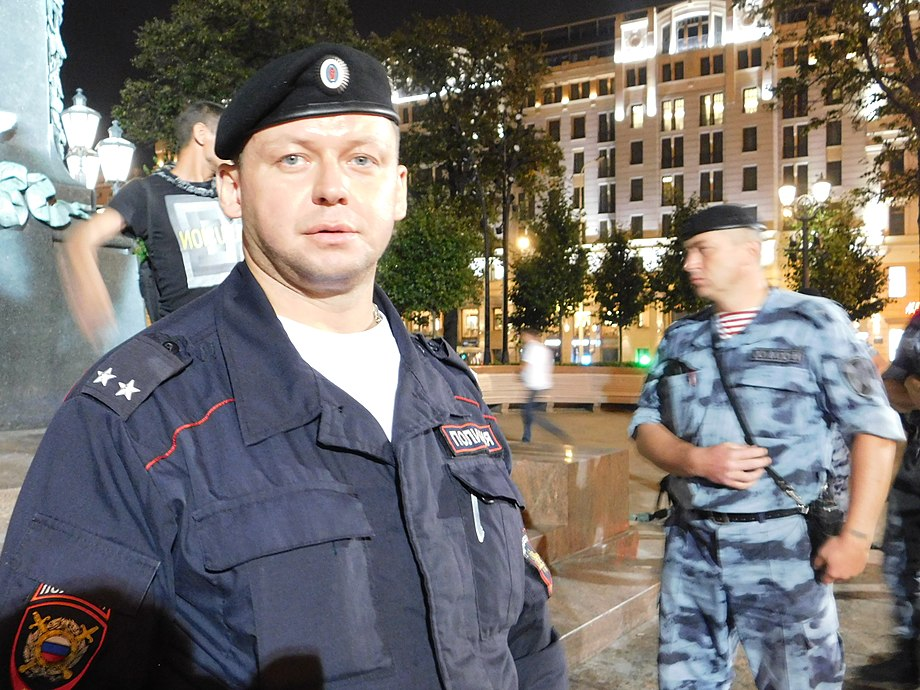 Night picket on Pushkin Square (2018-09-09) 102.jpg
