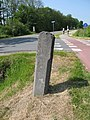 Nijkerk-zelderseweg-184438.jpg