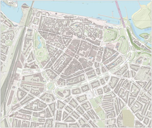 Nijmegen-centrum-OpenTopo.jpg
