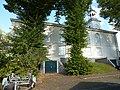 Nijmegen Beth-el kerkje 02 westgevel.JPG