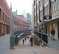 Nijmegen Marikenstraat 2001.jpg