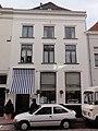 Nijmegen Rijksmonument 31146 Lage Markt 79.JPG