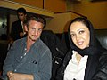Niki Karimi and Sean Penn.jpg