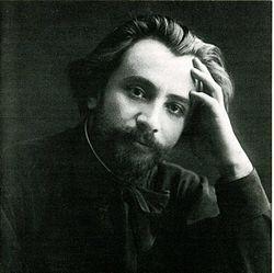 Nikolay Roslavets.jpg