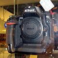 Nikon D2x 0601.jpg