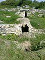 Nikopolis ad Istrum near Nikyup - panoramio (15).jpg