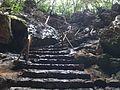 Nimara Cave 05.JPG