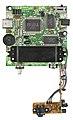 Nintendo-Game-Boy-Original-Motherboard-1-Top.jpg