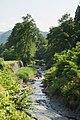 Nishihirayama Ichinowatari, Hirosaki-shi, Aomori-ken 036-8134, Japan - panoramio (2).jpg