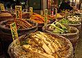 Nishiki market (7382422496).jpg