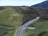 Nishina pass 20110923.jpg